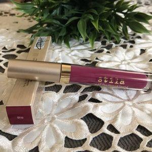 STILA | Liquid Lipstick